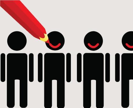 Инвестиции в лояльность покупателей, какой инструмент выбрать