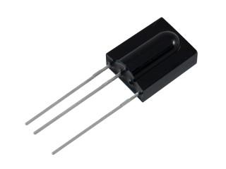 ИК детектор