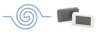 Проводные сетевые счетчики