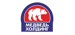 Медведь Холдинг