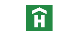 HomeMarket