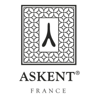 Askent Group